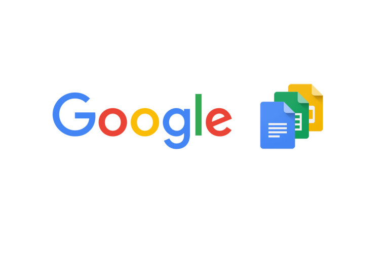 how to add logo google docs