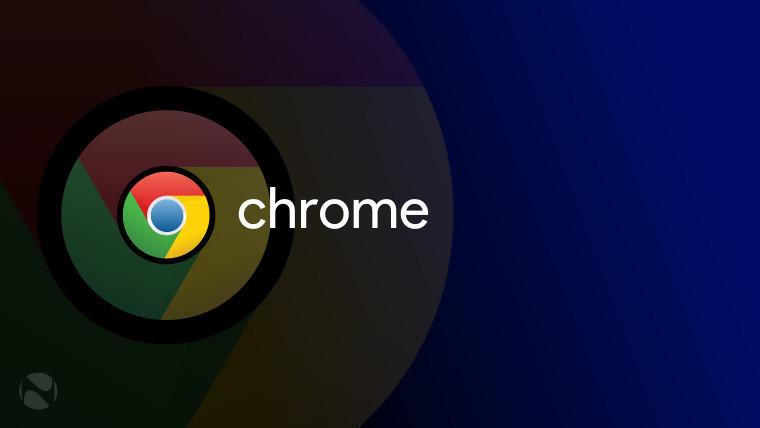 google-chrome-logo-2015.jpg