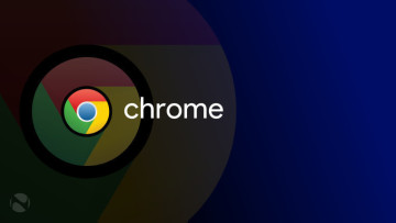 Chrome apps get a new lease on life through a package that turns them into Electron apps