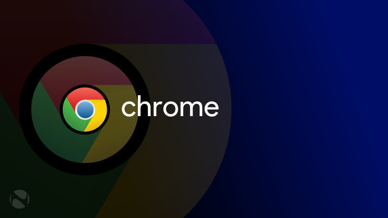 Google is killing off Chrome apps on Windows, macOS, and Linux