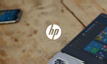 hp-windows-10