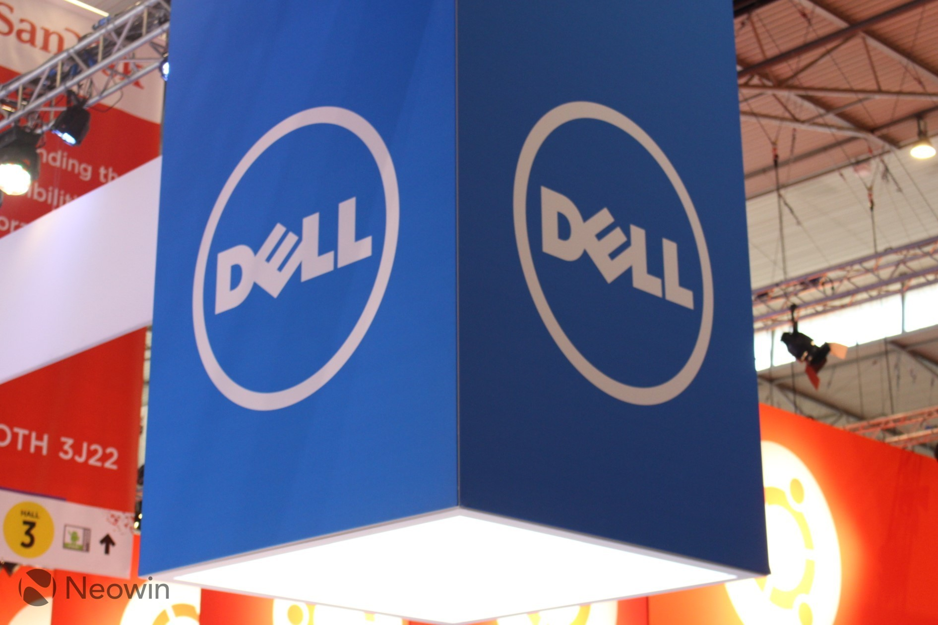 Dell releases a range of updates for its Wyse suite of thin