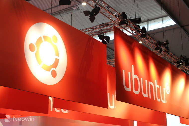 Ubuntu will revert window controls to the right hand side in next following a survey carried out last month ubuntu will begin shipping with the minimise maximise and close buttons on the right hand side of windows stopboris Choice Image