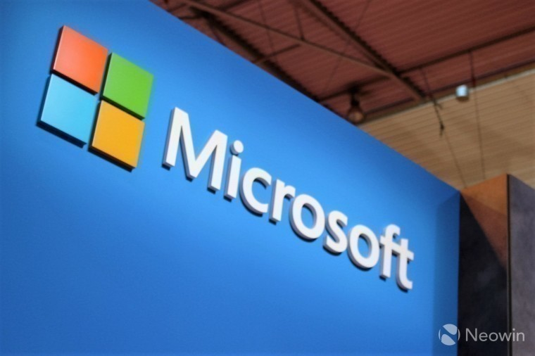 kaspersky files antitrust complaint against microsoft over anti competitive practices neowin