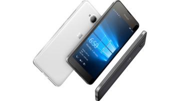 lumia-650-09