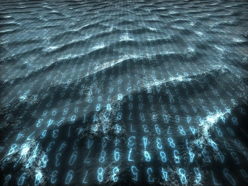 Microsoft tests underwater data center