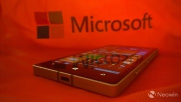 microsoft-logo-phone