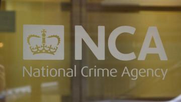 national-crime-agency-logo