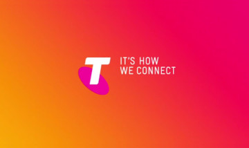 new-telstra-logo
