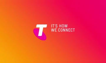 new-telstra-logo