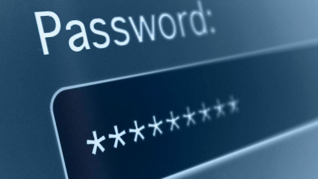 98M passwords leaked after 2012 breach of