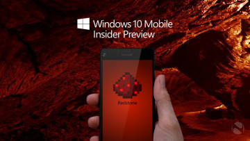 redstone-preview-mobile-02