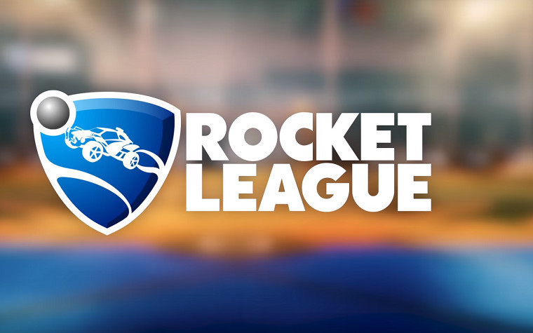 rocket league download xbox