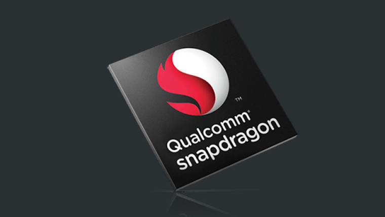 Qualcomm unveils the Snapdragon 821, apparently 10% faster than the 820