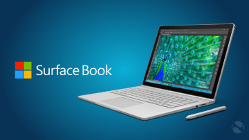 surface-book-logo-02