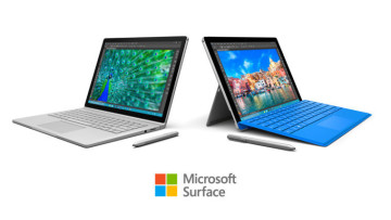 surface-book-surface-pro-4-w-logo--1280
