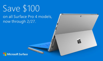 surface-pro-4-100-off-feb2016