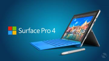 surface-pro-4-logo