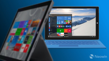 surface-windows-8.1-windows-10