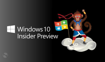 windows-10-insider-preview-ninja-monkey
