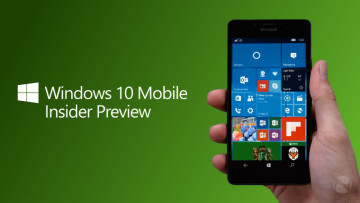 windows-10-mobile-insider-preview-2016-03