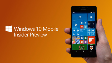 windows-10-mobile-insider-preview-2016-05