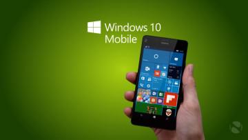 windows-10-mobile-promo-2016-04