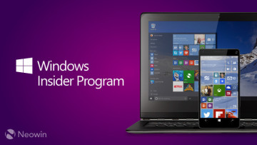 windows-insider-program-01