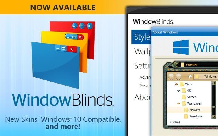 Free download stardock objectdock for windows 7.