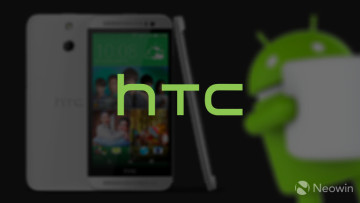 1_android-6.0-marshmallow-htc-gen