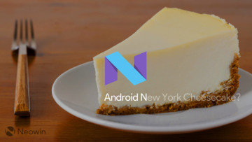 1_android-new-york-cheesecake
