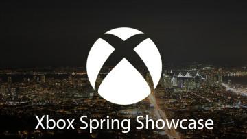 2_xbox_spring_showcase_thumbnail