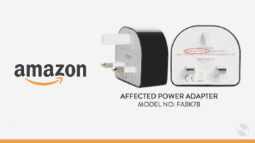 amazon-power-adapter-recall