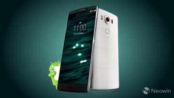 android-6.0-marshmallow-lg-v10