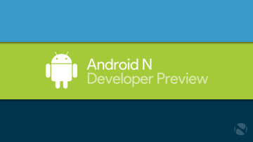 android-n-developer-preview-00