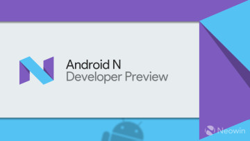 android-n-developer-preview-03