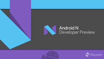 android-n-developer-preview-04
