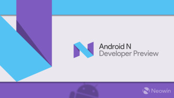 android-n-developer-preview-05