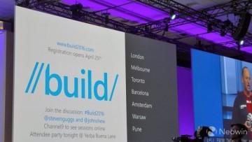 build_on_the_run