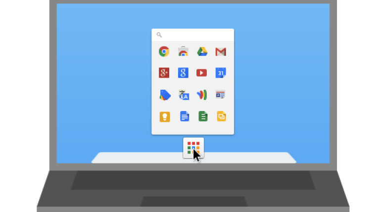 Google is killing its Chrome app launcher for Windows, Mac