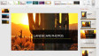 designer-updates-color-extraction-032316-final