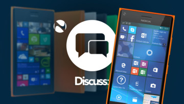 discuss-windows-10-mobile-upgrade-01
