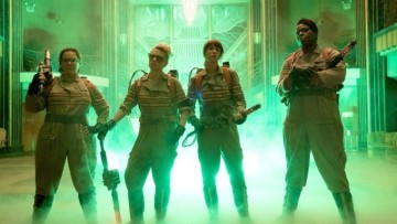 ghostbuster_poster