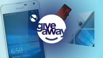 giveaway-lumia-650-01