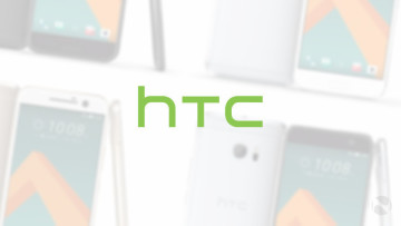 htc-10-colors-leak