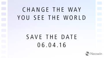 huawei-2016-london-invite