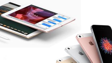 ipad-pro-9.7-iphone-se