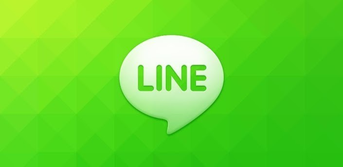 LINE brings Universal app to Windows 10 Mobile following PC