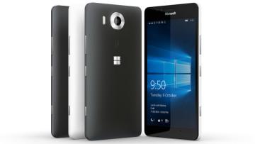 lumia-950-01