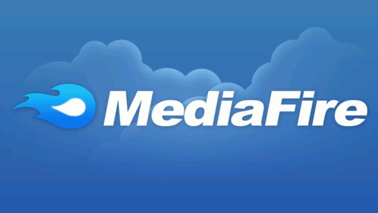 MediaFire launches Universal Windows App - Neowin